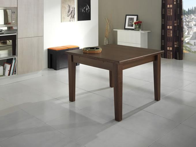 Artigianmobili tavoli consolle sedute for Consolle estensibili